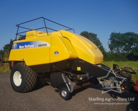 New Holland 9090 ( MF 2190 )